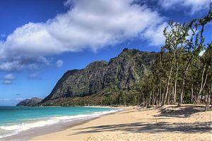 Waimanalo hawaii movers